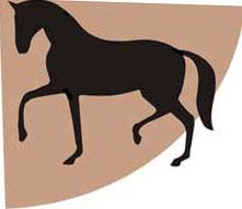 sth-logo-ausbildung