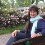 Sonja Theresia Hoffmann