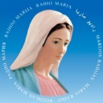 Radio Maria Weltfamilie