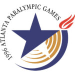Paralympic games 1996